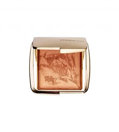 6 Bronzers for People Who Hate Bronzer via @byrdiebeauty
