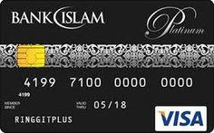 Image result for platinum credit card Brian Douglas, Platinum Credit Card, Credit Card Design, Member Card, Gift Card Number, Elegant Business Cards, Plastic Card, Elder Scrolls, Card Designs