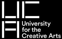 01 UCA logo spin-studio