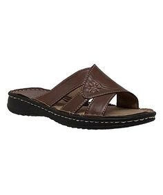 6714fe83daef04 Brown Sandal - Women Brown Sandals