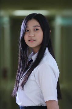 刈谷友衣子 yuiko kariya