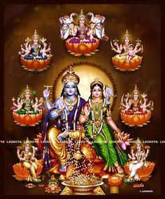 Laxmi Narayan Hd Wallpaper , image collections of wallpapers Saraswati Goddess, Goddess Lakshmi, Shiva Shakti, Lord Rama Images, Lord Shiva Hd Images, Cute Krishna, Krishna Art, Lord Vishnu, Lord Ganesha