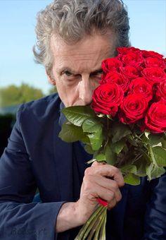 Happy Valentine's Day Everyone !  :-)  x