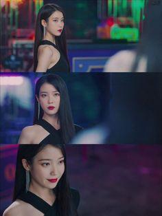 Kpop Girl Groups, Kpop Girls, Iu Fashion, Fasion, Korean Drama List, Korean Star, Korean Actresses, Korean Celebrities, Drama Movies