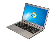 """Was $1599.99 now only $1499.99 for this lenovo IdeaPad U300s (108026U) Notebook Intel Core i7 2677M(1.80GHz) 13.3"""" 4GB Memory DDR3 1333 256GB SSD HDD Intel HD Graphics 3000. Click on pic for deal..."""