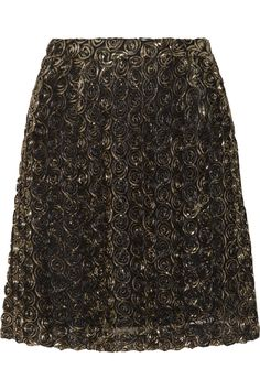 Alice by Temperley skirt // now 50% off!