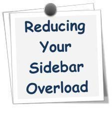 Are Your Sidebars Working In Your Favour?