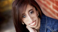 21 Lessons From Lizzie Velasquez, Who Is Actually Amazingly Beautiful