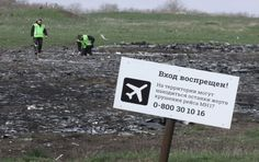 MH17. Bellingcat expains why Russia provides radar information so late. 26.09.2016