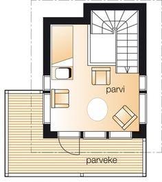 Mesi, parvi Floor Plans, House, Home, Homes, Floor Plan Drawing, Houses, House Floor Plans