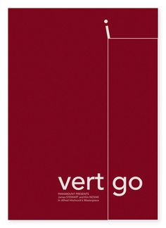 Vertigo via @Melissa Squires Squires Squires Squires Squires Squires McChamp - really like this layout and the concept of doing something with the word