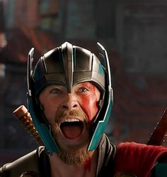 Thor Marvel Movie, Gamora Marvel, Marvel Characters, Marvel Cartoons, Marvel Jokes, Marvel Funny, Instagram Cartoon, Iron Man Avengers, Marvel Wallpaper