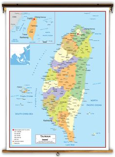 Where is taiwan in the world map google search score card more information gumiabroncs Images