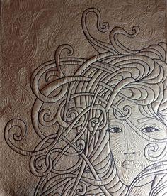 Gallery of Quilts — McTavish Quilting Studio