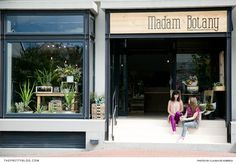 Madam Botany is a contemporary lifestyle store, situated in the Rex Hotel complex on vibrant lower Gray Street, in the Garden Route town of Knysna. Knysna, Lifestyle Store, Botany, Contemporary, Modern, Vibrant, Shops, Gray, Street