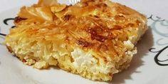 Γεμιστές πιπεριές !!! Lasagna, Macaroni And Cheese, Ethnic Recipes, Desserts, Food, Greek Recipes, Veggie Food, Easy Meals, Tailgate Desserts