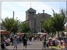 Versailles, Paris, Street View, Blog, History, Montmartre Paris, Paris France