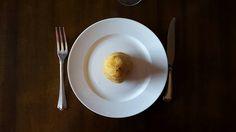 #senza #gatto #buonappetito #arancino #aranciotti #fame #pranzo #riso #ragù #food #foodporn