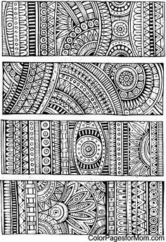 Doodles Coloring Page Color Pages for Mom coloring books pages doodles is part of Doodle coloring - Doodle Art Drawing, Zentangle Drawings, Mandala Drawing, Zentangles, Mandala Doodle, Doodle Coloring, Mandala Coloring Pages, Coloring Book Pages, Doodle Patterns