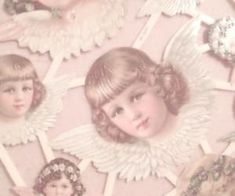 Pearls Jewelry - How to buy and take care of pearls Angel Aesthetic, Pink Aesthetic, Blush On Cheeks, Doll Parts, Light Of My Life, Creepy Cute, Pink Sky, Pretty In Pink, Pretty Baby