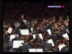 Gustavo Dudamel, Venezuela. Maestro que Rita falou ser humilde e agradecer as palmas junto a orquestra, descendo do Podium. Huapango, Gustavo Dudamel Orquesta Sinfonica Juvenil
