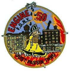 Engine-50-New-York-City-Fire-Department-Uniform-Shoulder-Patch-NY