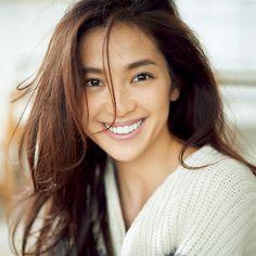 Beautiful Girl Photo, Beautiful Asian Women, Japanese Beauty, Asian Beauty, Prity Girl, Paula Patton, Olga Kurylenko, Great Smiles, Japanese Models