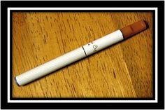 The electric cigarette was first developed and came onto the market in Since then electric cigarettes have gained in popularity. Nowadays, more and more traditional cigarette smokers realize that electric cigarettes actually pro Cigarettes Électroniques, Electronic Cigarettes, Disposable E Cigarette, Giving Up Smoking, Smokers, Brave, Gay, Dating, Education