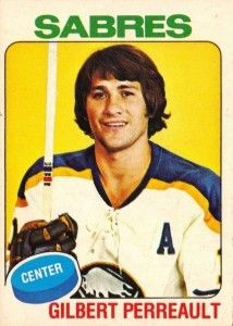 The O-Pee-Chee NHL set consists of 396 hockey cards. The set is highlighted by the cards of Bobby Orr, Ken Dryden and Guy Lafleur. Hockey Cards, Baseball Cards, Ken Dryden, Bobby Orr, Good Old Times, Buffalo Sabres, Nhl, 1930s, Sports