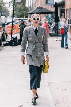 street_style_new_york_fashion_week_dia_1_calvin_klein_805750839_1200x1800.jpg (1200×1800)