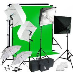 US $119.00 New in Cameras & Photo, Lighting & Studio, Continuous Lighting