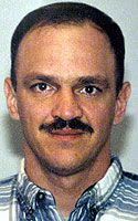 Army Staff Sgt. Clinton L. Wisdom  Died November 8, 2004 Serving During Operation Iraqi Freedom  39, of Atchison, Kan.; assigned to the 2nd Battalion, 130th Field Artillery, Kansas Army National Guard, Horton, Kan.; killed Nov. 8 when a vehicle-borne improvised explosive device detonated near his convoy in Baghdad.