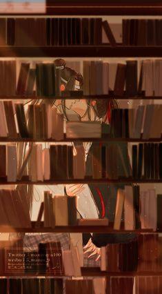 Yukine Noragami, Manga Anime, Anime Art, Mpreg Anime, Chinese Cartoon, Usa Tumblr, Romance, The Grandmaster, Cute Gay