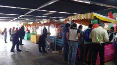 El Sabor de la Fiesta Mexicana a tu domicilio o empresa solo con www.tacoselcipres.com.mx
