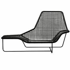 Zanotta   Lama 1005 Chaise Lounge   Chaise Lounge   Share Design   Home, Interior Design, Architecture, Design Ideas & Design Inspiration Blog