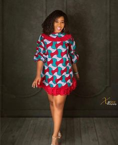 Toghu Print Clothing ideas for Cameroon traditional weddings. See ShaSha New Designs latest Toghu Print one-shoulder evening gown and dresses Ankara Dress Styles, Kente Styles, Long African Dresses, African Fashion Dresses, Simple Short Dresses, Beautiful Ankara Styles, Printed Gowns, African Attire, African Style