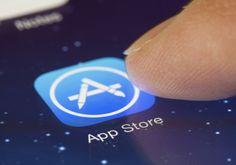 https://www.ebates.com/r/AHMEDR148?eeid=28187 Apple's App Store brought in over $890 million during… https://www.booking.com/s/35_6/b0387376