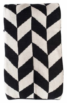 Add sophistication and comfort with our classic geometric pattern in a soft organic cotton. Charles is available in 2 neutral colorways, making it the perfect addition to any room. ORGANIC COTTON DRY CLEAN ONLY MADE IN INDIA Contemporary Blankets, Nordstrom Sale, Love Your Home, Cotton Throws, Nordstrom Anniversary Sale, Faux Fur Throw, Herringbone Pattern, Crochet Projects, Organic Cotton