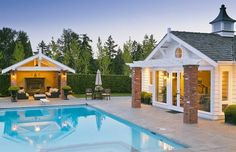 ARDMORE HALL North Saanich Canada Luxury Portfolio - Ardmore hall luxury residence built by michael knight