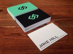 fresh-minimal-business-card-designs