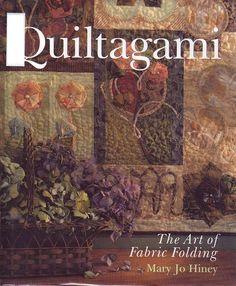 Quiltagami_j - Carol G - Álbuns da web do Picasa