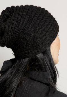 Pip-Squeak Chapeau Etc -  100% superfine boiled alpaca; made in brooklyn; available in brown, black, charcoal and cream. $180 -- I hate to sound like a Ryan Gosseling meme, but this is easy enough to knit on your own!