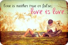 love this #love #quote