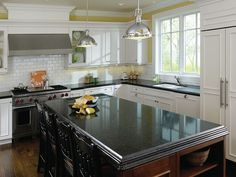 Check Out All the Cambria Options at Cabinets Direct!