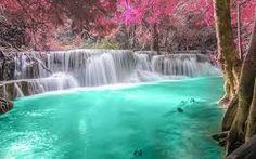 Resultado de imagen para waterfall