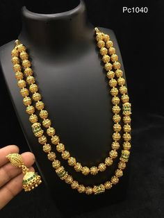 Elegant Fashion Wear Explore the trendy fashion wear by different stores from India Gold Bangles Design, Gold Jewellery Design, Ruby Jewelry, Jewelry Model, Marriage Jewellery, Necklace Set, Gold Necklace, Teen Rooms, Gold Jewelry Simple