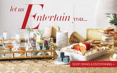 Its Why Wait Wednesday! Shop Online Today! Too Many Specials To List Free Shipping on all orders over $40.00 Thank you for your Patronage! Charlene Perret, Louisiana - Your Online Avon Rep Shop my Avon e-store at https://www.youravon.com/charleneperret