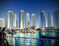 Revealed: Three most 'popular' Dubai communities.. Read more here: http://www.emirates247.com/news/emirates/revealed-three-most-popular-dubai-communities-2016-02-03-1.619644