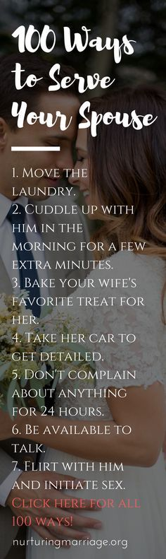 12 Happy Marriage Tips After 12 Years of Married Life - Happy Relationship Guide Marriage Humor, Marriage Goals, Marriage Relationship, Marriage And Family, Happy Marriage, Relationships Love, Marriage Advice, Dating Humor, Love And Marriage