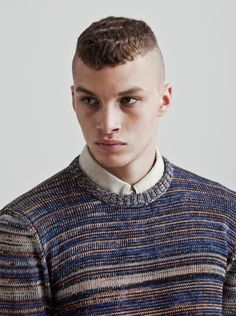 af04d7ad5be Mens Fashion Sweaters